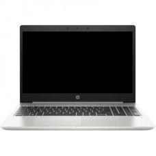 2D293EA Ноутбук HP ProBook 450 G7 silver 15.6