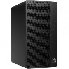 123Q0EA Компьютер HP 290 G4 MT Core i5-10500