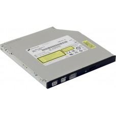 06020088 Привод DVD-RW EXT E9000 NDVDRWU00 HUAWEI