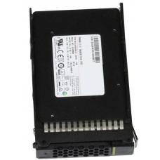 02312FRL Серверный SSD + салазки для сервера 800GB VE ES36S SATA3 2.5/2.5