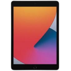 MYL92RU/A Планшет Apple iPad 10.2-inch Wi-Fi 32GB - Space Grey (2020)