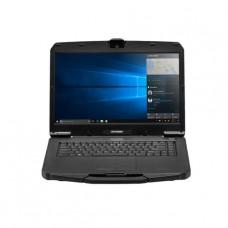 S5A5A2A1EAXX Ноутбук Durabook S15AB (G2) Basic,15