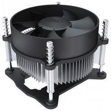 CK-11508 Кулер DEEPCOOL 80шт/кор, TDP 65W, вент-р 92мм BOX