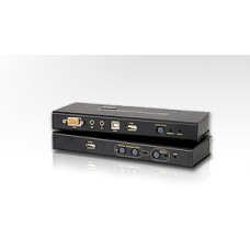 CE800B-A7-G Усилитель ATEN USB
