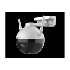 CS-C8C   (1080P,6mm) Внешняя поворотная Wi-Fi камера Ezviz C8C 6mm 2Мп