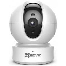 CS-CV246   (A0-1C2WFR) Внутренняя поворотная 360° Wi-Fi камера Ezviz C6CN 1080P