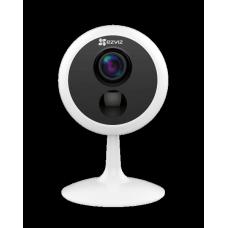 CS-C1C   (1080P,H.265) Внутренняя Wi-Fi камера Ezviz C1C