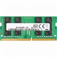 13L77AA_С Оперативная память HP 8GB DDR4-3200