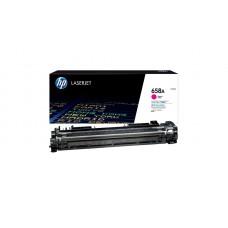 W2003A Картридж HP 658A Magenta LaserJet