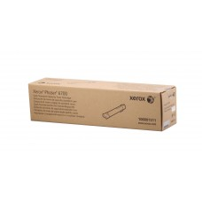 106R01511 ТОНЕР-КАРТРИДЖ Xerox ГОЛУБОЙ PH6700N, 5K