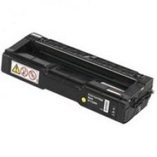 407634 Принт-картридж Ricoh SP C310HE Print Cartridge High Capacity Black