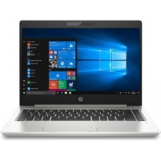 255J2ES Ноутбук HP ProBook 440 G7 14