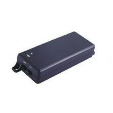 02220369 HUAWEI  Аксессуар для сетевого оборудования PSU EU