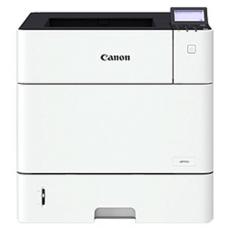 0562C003 Canon LBP351X Принтер лазерный
