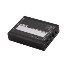 UCE32100 USB удлинитель ATEN