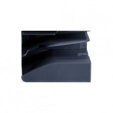 497K17800 Разделитель готовых отпечатков XEROX VersaLink