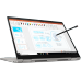 20QA001SRT Ноутбук Lenovo ThinkPad X1 Titanium G1 T 13.5