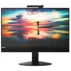 10SDS01600 Моноблок Lenovo M820z All-In-One 21,5