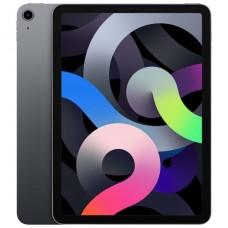 MYFM2RU/A Планшет Apple 10.9-inch iPad Air 4 gen. (2020) Wi-Fi 64GB - Space Grey