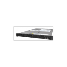 7X02A088EA Сервер Lenovo TCH ThinkSystem SR630 Rack 1U