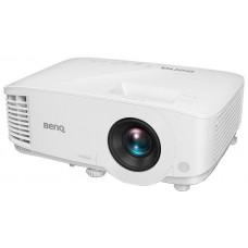 Проектор BenQ MW612 DLP; WXGA; Brightness: 4000 AL
