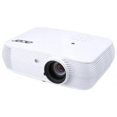 Проектор Acer P5530, DLP 3D,1080p, 4000Lm