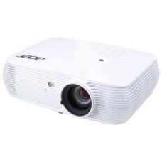 MR.JPH11.001 Проектор Acer P5230 DLP 3D, XGA, 4200lm