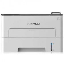 P3302DN Принтер лазерный Pantum