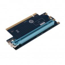 02311SSV Карта расширения RISER PCIE 16X/16X GPU HUAWEI