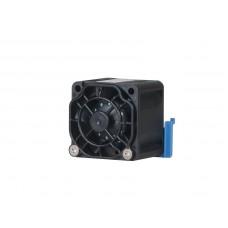 84H324210-004 Вентилятор для серверного копуса CHENBRO