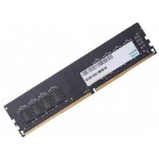 AU16GGB26CQYBGH Оперативная память Apacer DDR4 16GB 2666MHz UDIMM