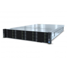 02311XBK-SET15 Сервер HUAWEI 2288H/8-2R10S V5 550WR 2XS4114 1X32G
