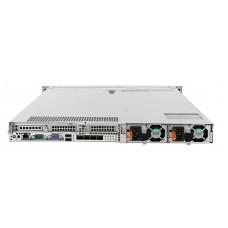 02311XDB-SET27 Сервер HUAWEI 1288H/8-2R-10S V5 900WR 2XS4114 1X32GB