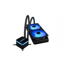 ELC-LMT240-RGB СВО для процессора LiqMax III RTL {6}