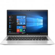 2E9F3EA Ноутбук HP ProBook 635 Aero G7 AMD Ryzen 3 4300U 2.7GHz,13.3