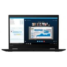 20SX001ERT Ноутбук Lenovo X13 Yoga G1 T 13.3