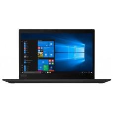 20T00015RT Ноутбук Lenovo ThinkPad T14s G1 T 14