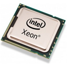 CM8067702870647 CPU Intel Xeon E3-1280V6 (3.9GHz) 8MB OEM