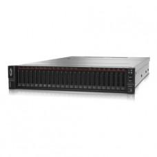 7X06A090EA Сервер TopSeller SR650 Xeon Gold 6130 16C