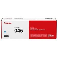1249C002 Картридж Canon  046 C