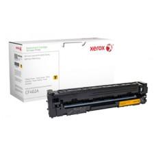 006R03459 Картридж  XEROX  CF402A