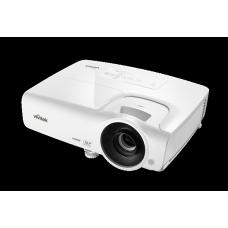 DH268 Мультимедийный DLP-проектор Vivitek