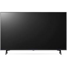 43UP77506LA Телевизор LG 43