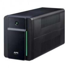 BX1200MI-GR ИБП APC