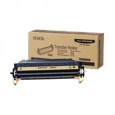 604K20542 Шестерня Xerox  5090/7500