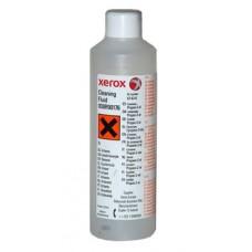 008R90176 Растворитель общего назначения XEROX