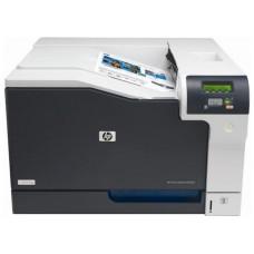 CE712A Принтер HP Color LaserJet Professional CP5225dn
