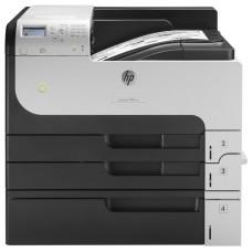 CF238A Принтер HP LaserJet Enterprise 700 Printer M712xh