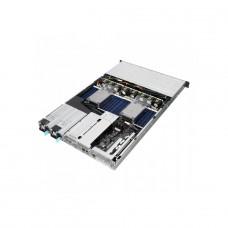 90SF0061-M01880 Серверная платформа ASUS RS700A-E9-RS12 V2