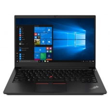 20T6000NRT Ноутбук Lenovo ThinkPad E14 Gen 2-ARE T 14